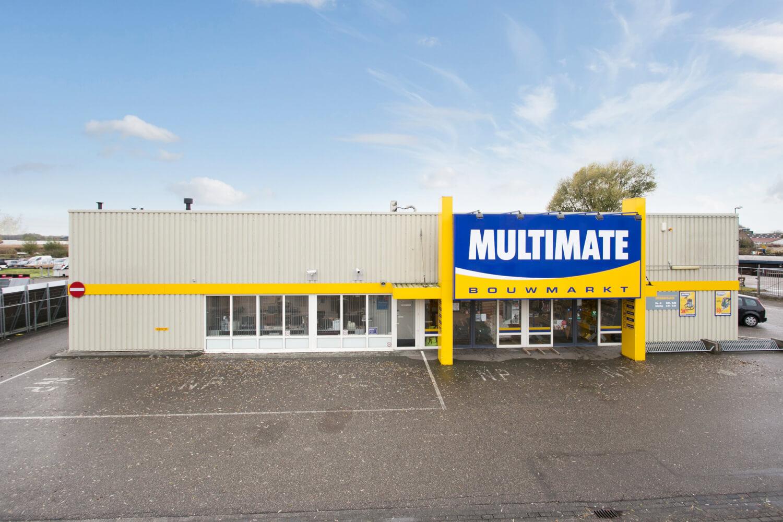 Multimate Hasselt Mijn Kast Op Maat Dealer Dealerpagina