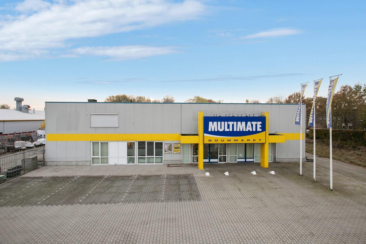 Multimate Heino Mijn Kast Op Maat Dealer Dealerpagina