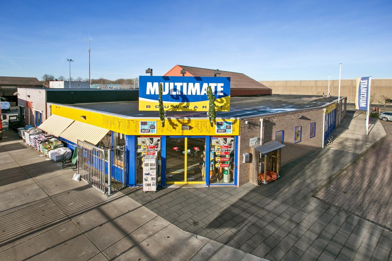 Multimate Vollenhove Mijn Kast Op Maat Dealer Dealerpagina