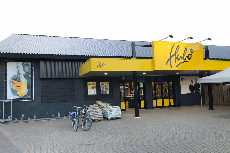 Hubo Zutphen Mijn Kast Op Maat Dealer Dealerpagina
