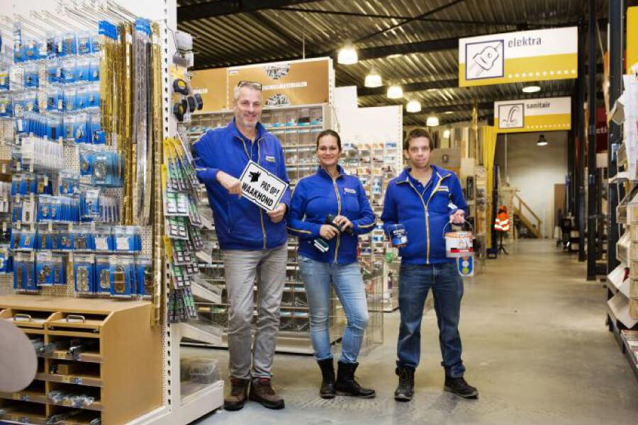 Multimate Gorredijk Mijn Kast Op Maat Dealer Dealerpagina